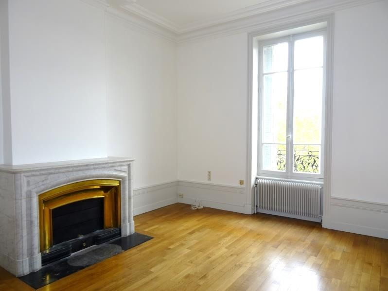 Location appartement Roanne 1 000€ CC - Photo 3