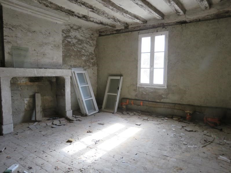 Vente maison / villa Montoire sur le loir 69000€ - Photo 7