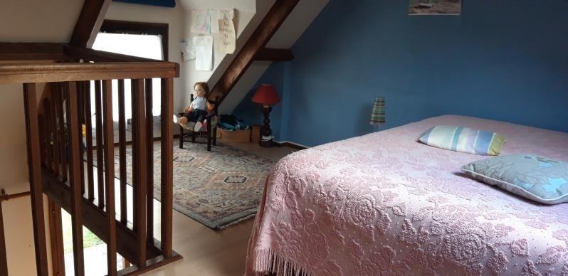 Vente maison / villa Batz sur mer 117500€ - Photo 3