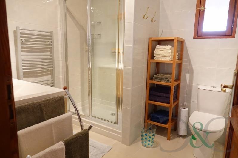 Immobile residenziali di prestigio casa Rayol canadel sur mer 950000€ - Fotografia 7