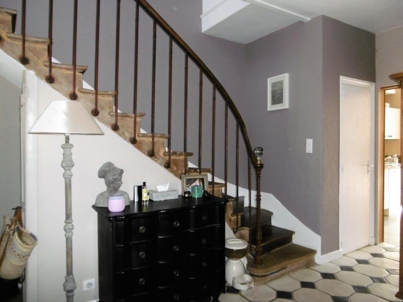 Sale house / villa Limours 525000€ - Picture 3
