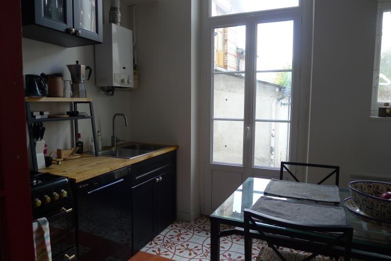 Revenda apartamento Orleans 243800€ - Fotografia 4
