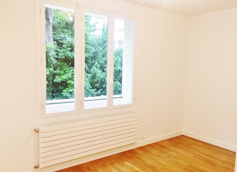 Vente appartement Puteaux 520000€ - Photo 5