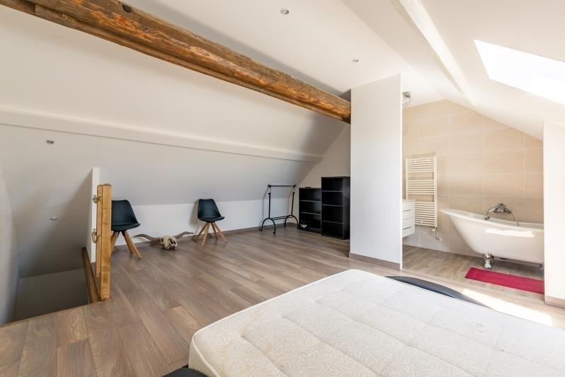 Sale apartment Besancon 210000€ - Picture 8
