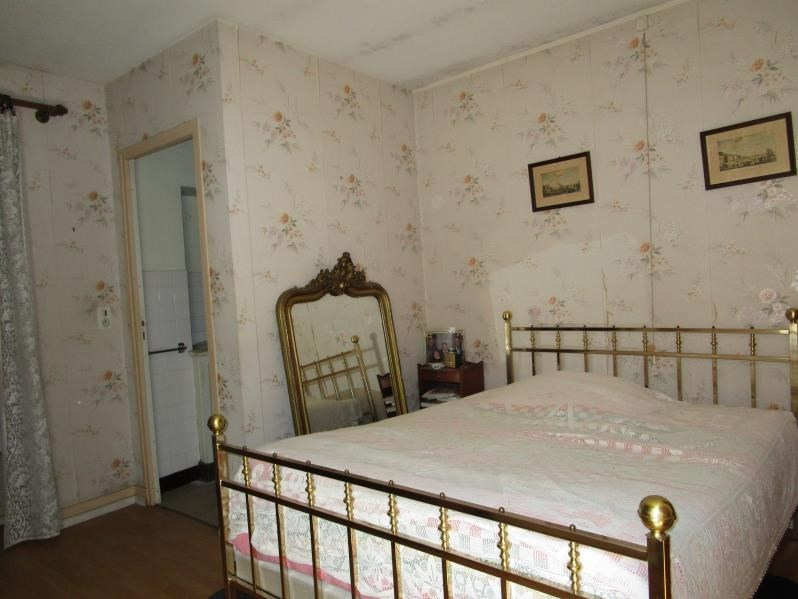 Sale house / villa Mussidan 159 500€ - Picture 6