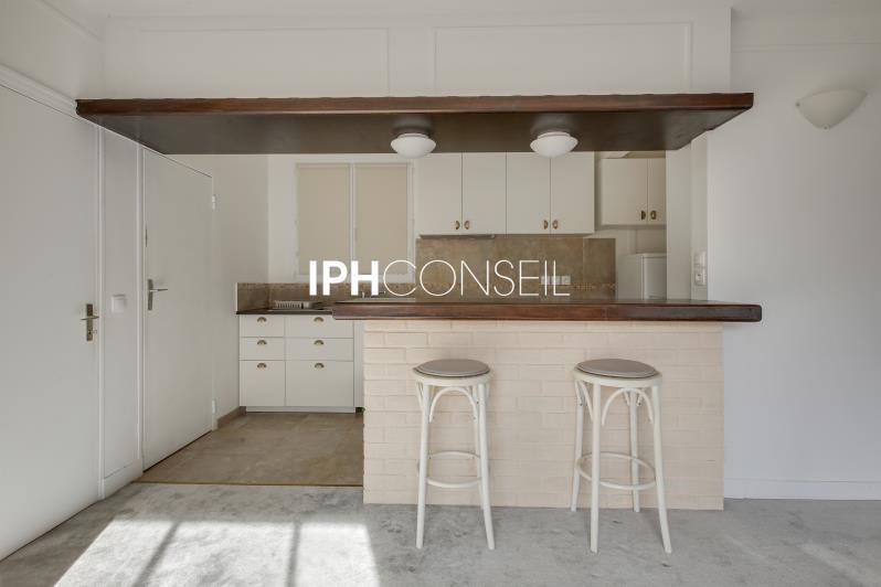 Sale apartment Neuilly-sur-seine 690000€ - Picture 6