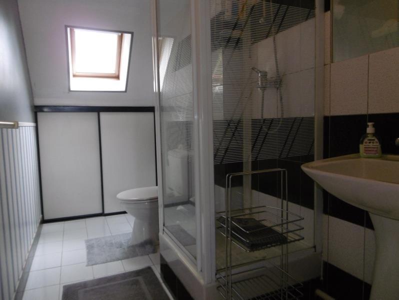 Sale house / villa Limours 385000€ - Picture 8
