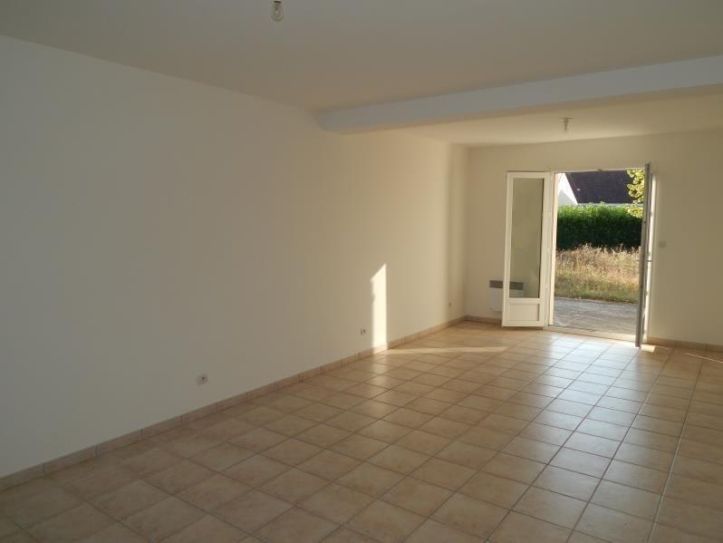 Sale house / villa Vendome 117000€ - Picture 7