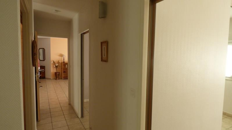 Vente appartement Nantes 249100€ - Photo 4