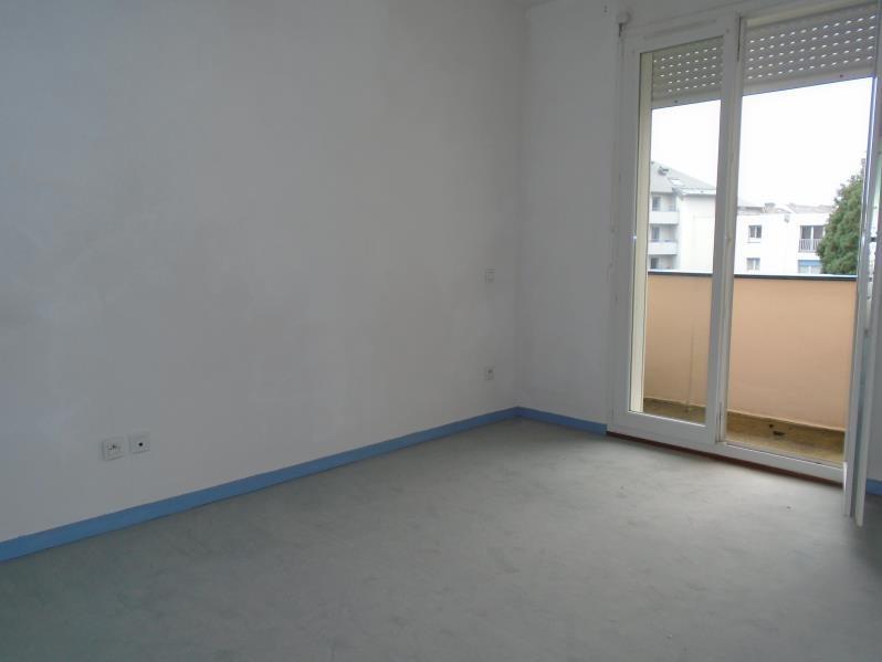 Sale house / villa Oloron sainte marie 130000€ - Picture 3