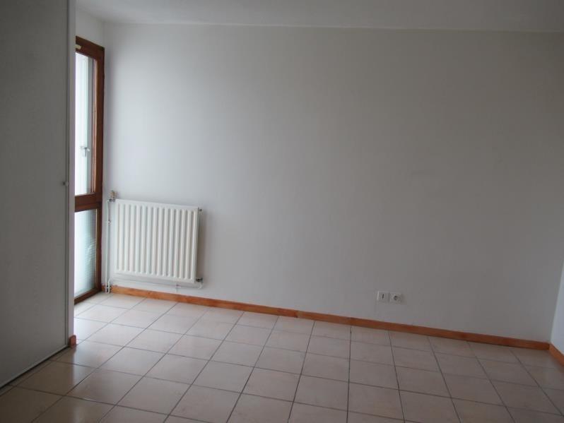 Vente appartement Toulouse 159000€ - Photo 2