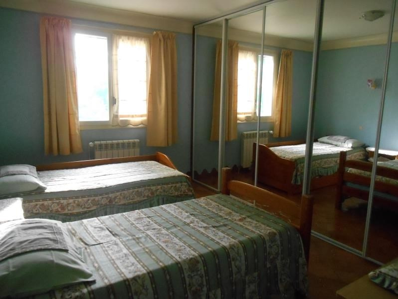 Vente maison / villa Saint jean pla de corts 357000€ - Photo 7