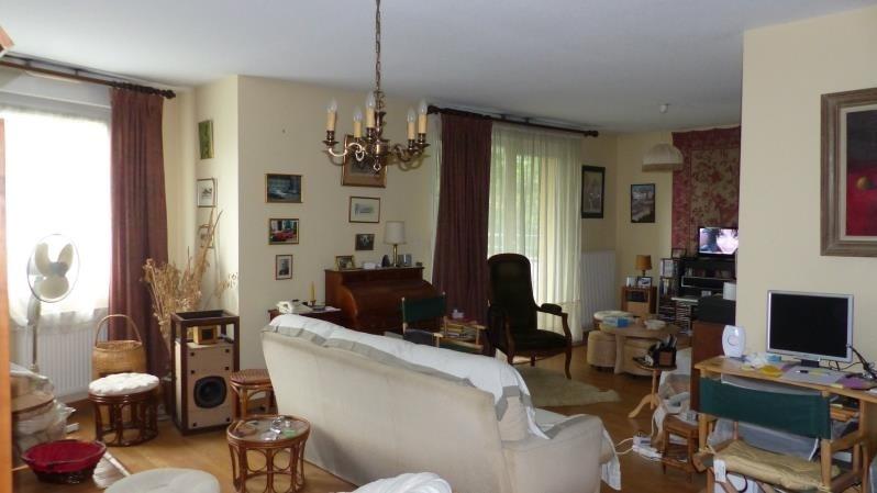 Vente appartement Besancon 179000€ - Photo 1