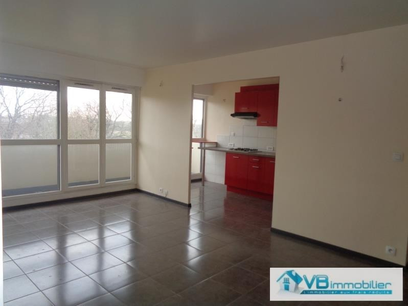 Sale apartment Chennevieres sur marne 170000€ - Picture 7