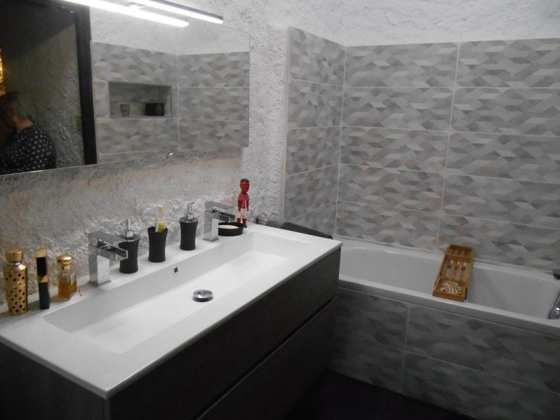 Sale house / villa Reynes 735000€ - Picture 5