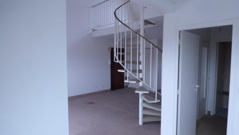 Vente appartement Nantes 265000€ - Photo 8