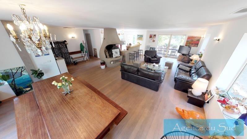 Vente de prestige maison / villa Cassis 780000€ - Photo 7
