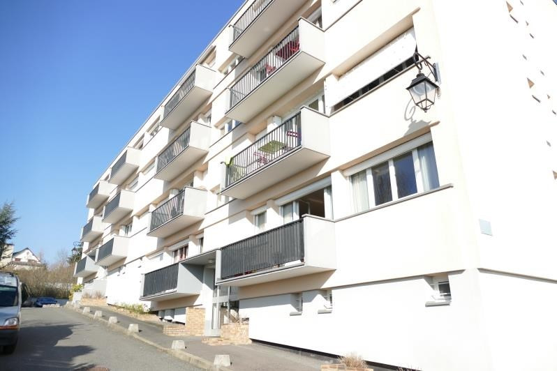 Vente appartement Verrieres le buisson 230 000€ - Photo 1