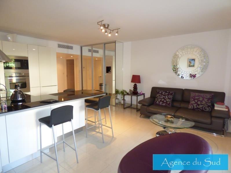 Vente appartement La ciotat 264000€ - Photo 2