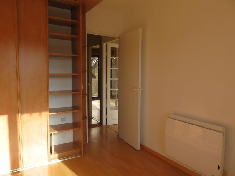 Vente appartement Le vesinet 255 000€ - Photo 6