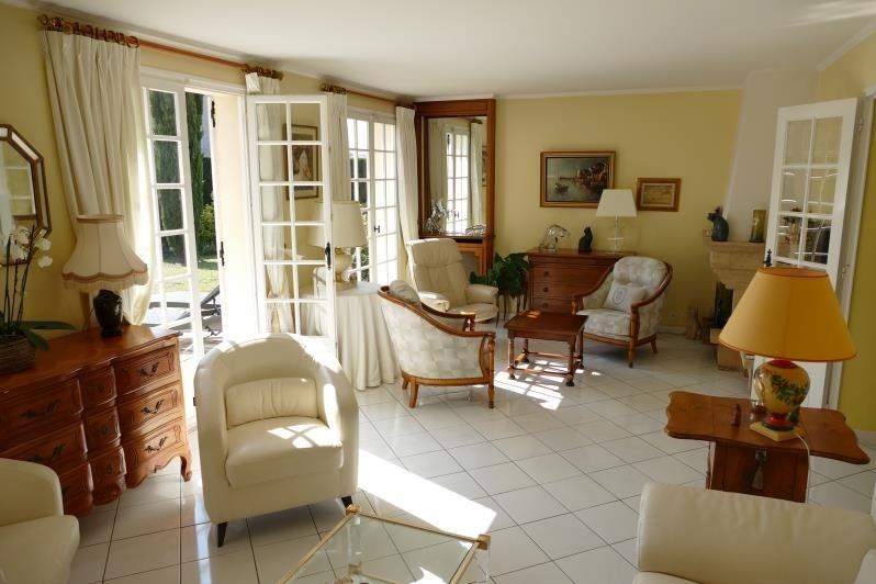 Sale house / villa Verrieres le buisson 680000€ - Picture 3