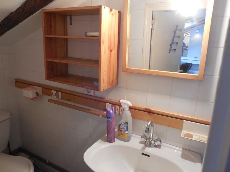 Vente de prestige appartement Toulouse 760000€ - Photo 8