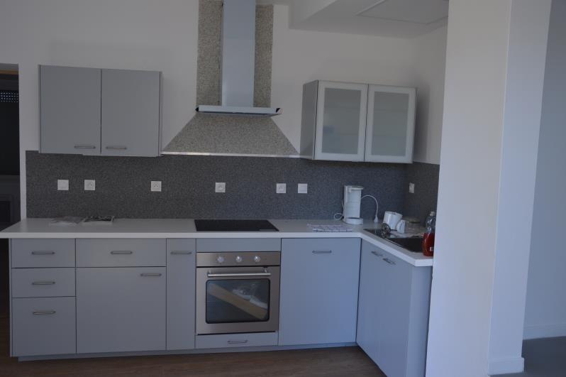 Verkoop  huis Morainvilliers 349000€ - Foto 2