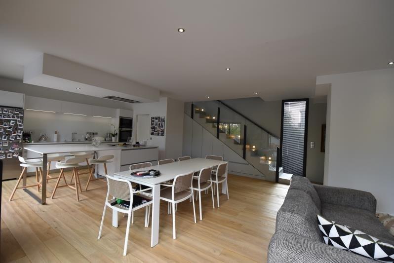 Vente de prestige maison / villa Bordeaux 980000€ - Photo 6