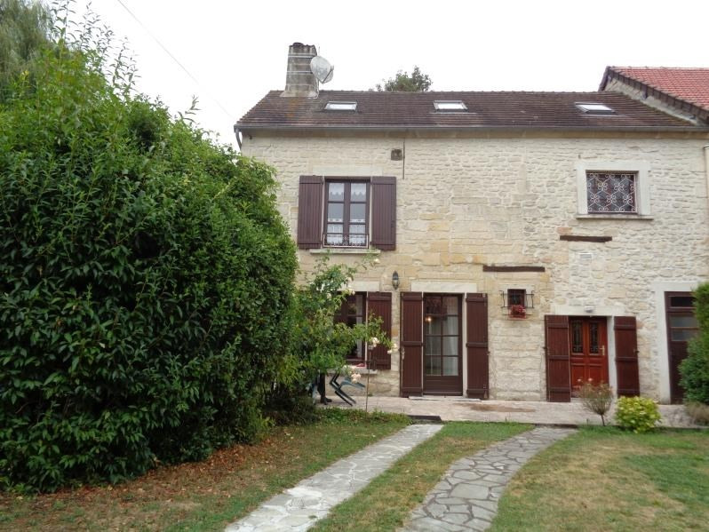 Sale house / villa Cires les mello 249000€ - Picture 1