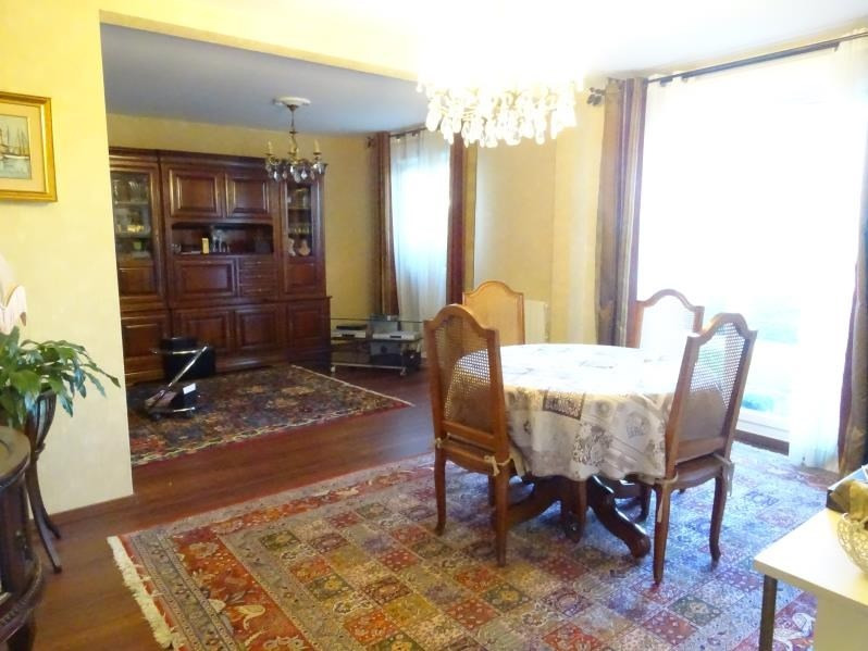 Verkoop  appartement Chambly 225000€ - Foto 2