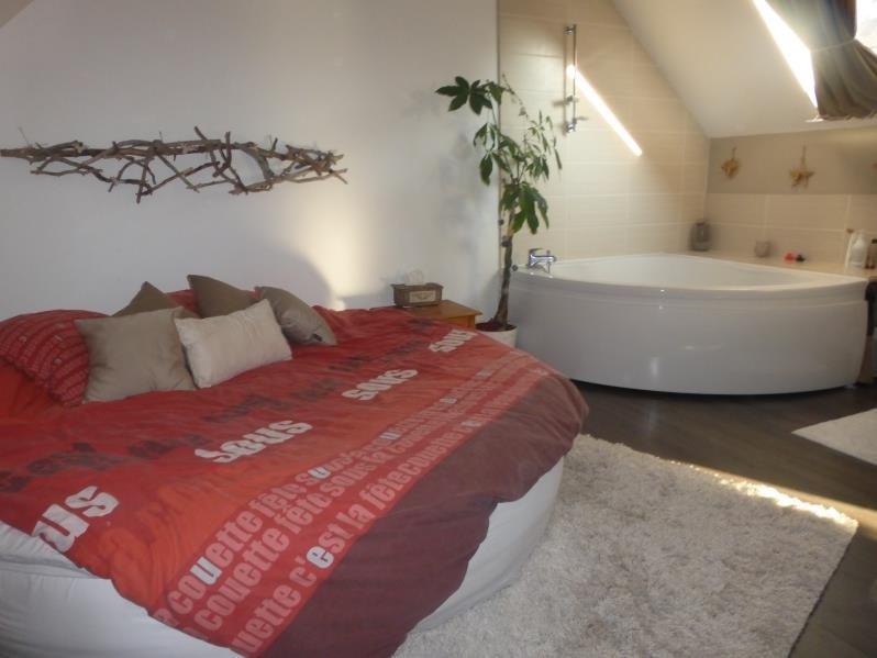 Vente maison / villa Richebourg 188000€ - Photo 4