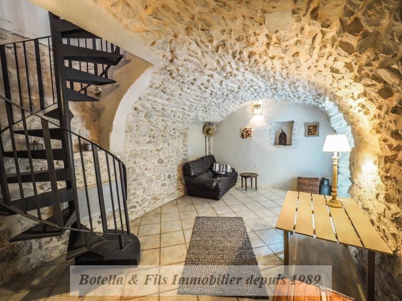 Vente maison / villa Uzes 269000€ - Photo 7