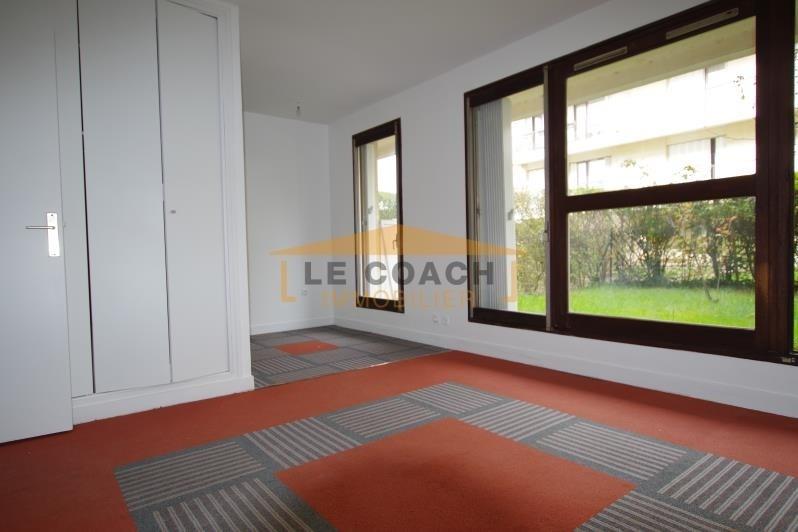 Vente appartement Livry gargan 100000€ - Photo 6