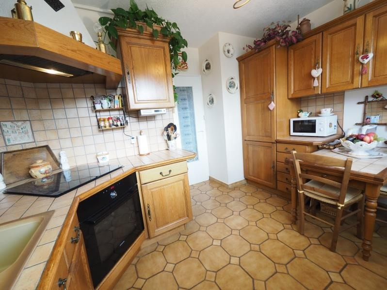 Vente appartement Bois d arcy 168 000€ - Photo 6