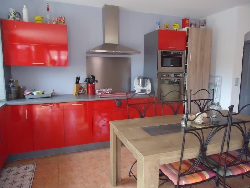 Vente maison / villa Maureillas las illas 209000€ - Photo 1
