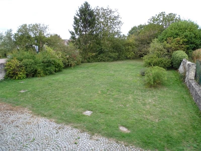 Vente maison / villa Senlis 499000€ - Photo 6
