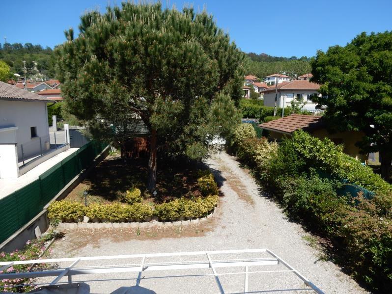 Sale house / villa St maurice l exil 175000€ - Picture 16