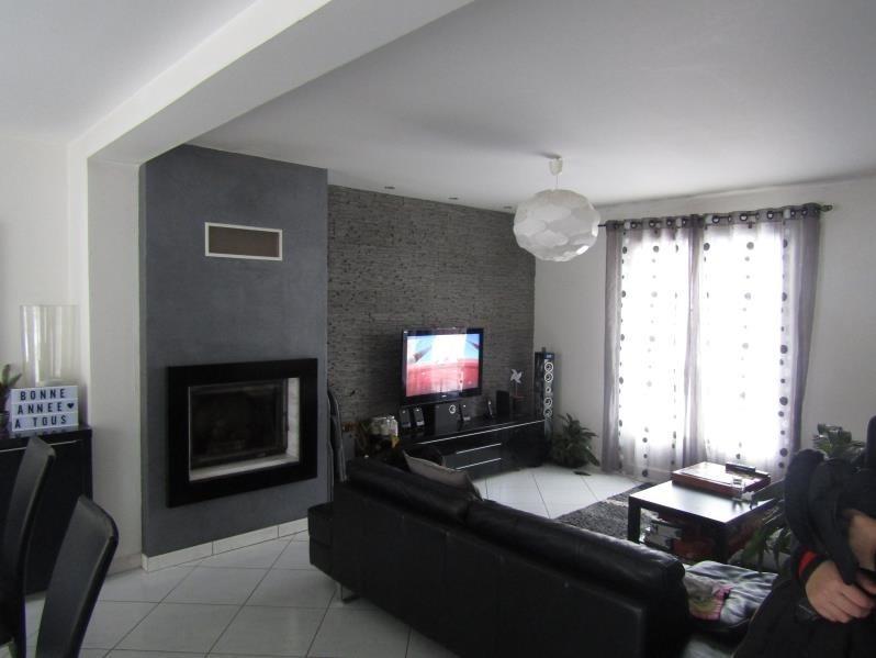 Vente maison / villa Chambly 367000€ - Photo 5