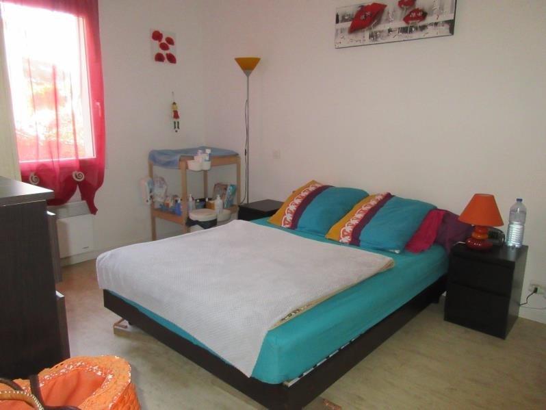 Sale house / villa St brevin l ocean 292600€ - Picture 4