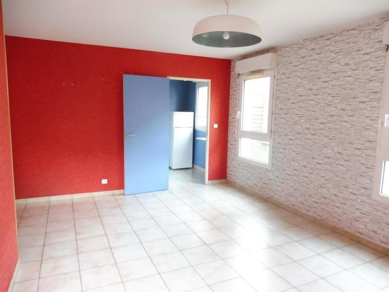 Sale apartment Livry gargan 155 000€ - Picture 4