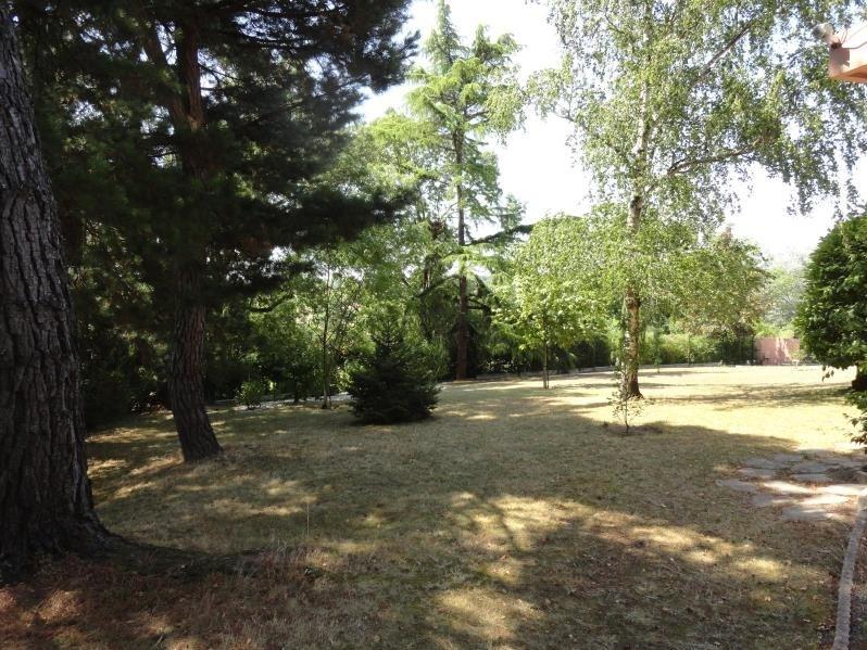 Deluxe sale house / villa Le pallet 555900€ - Picture 6