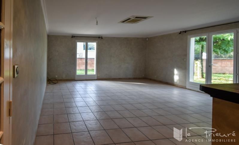 Vente maison / villa Albi 232000€ - Photo 2