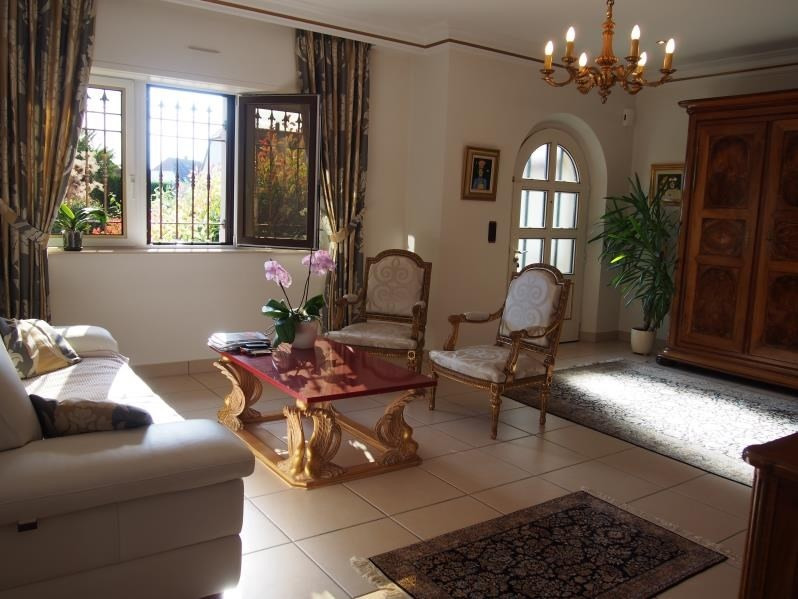 Deluxe sale house / villa Eckwersheim 638 500€ - Picture 3