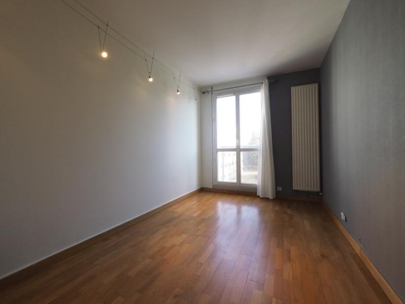 Rental apartment Bois d arcy 890€ CC - Picture 5
