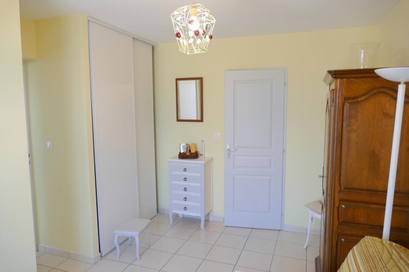 Vente maison / villa St georges de didonne 274000€ - Photo 15