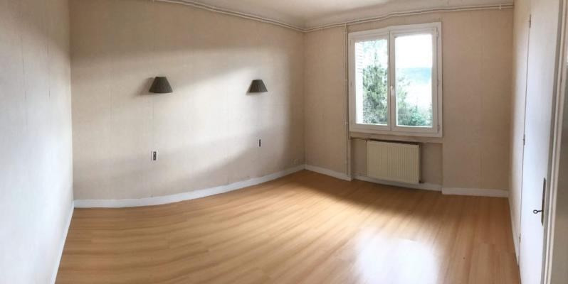 Location appartement Condrieu 700€ CC - Photo 3