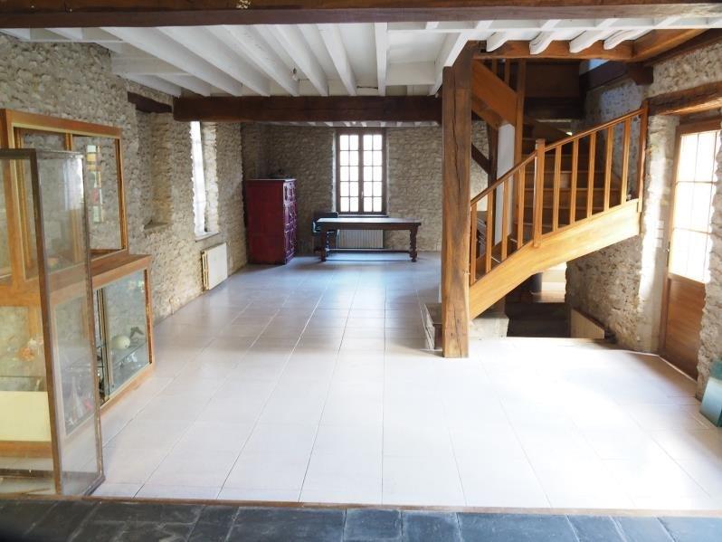 Revenda casa Rambouillet 197000€ - Fotografia 6