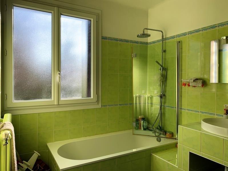 Vente maison / villa St leu la foret 470000€ - Photo 9