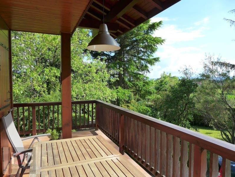 Vendita casa Prevessin-moens 1150000€ - Fotografia 10
