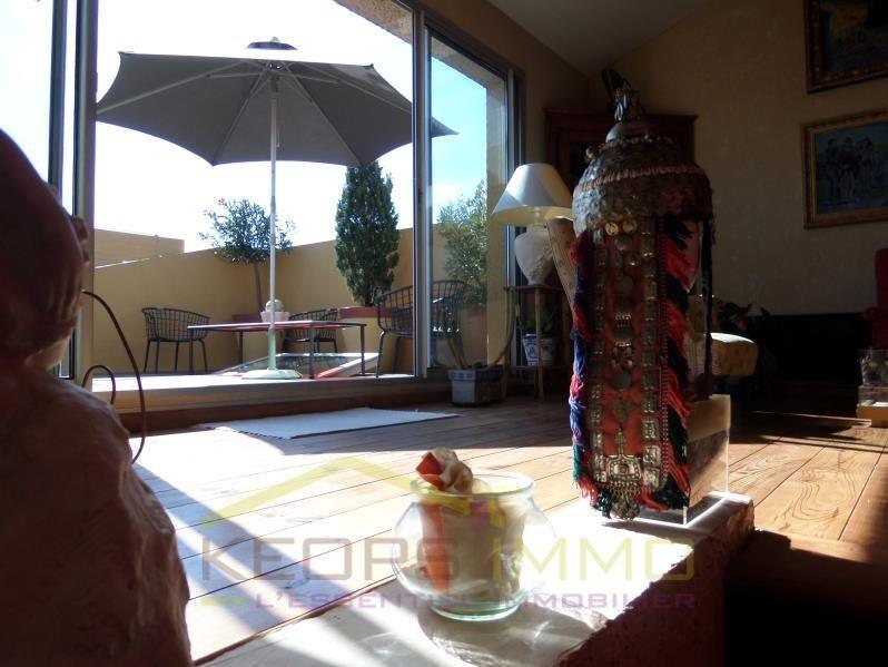 Vente maison / villa Perols 478000€ - Photo 4